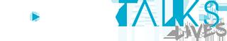 ConecTalks Logo